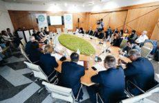 Под Новосибирском пройдет форум OpenBio