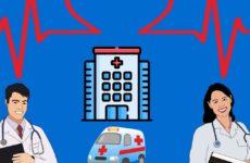 В Ставропольском крае появятся центры амбулаторной онкопомощи