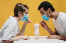 Иммунитет к коронавирусу сохраняется несколько месяцев