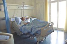 За сутки в Москве умерли 54 человека из-за коронавируса
