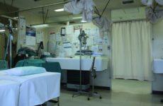 В Ростове-на-Дону назначили нового руководителя больницы №20, в которой погибли несколько пациентов