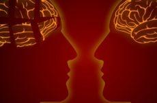 Катетерная абляция снижает риск деменции при аритмии