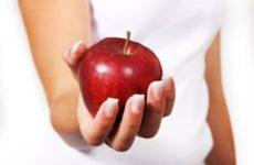 7 мифов о питании на диете: опасно, неправильно и сложно