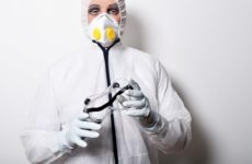 Еще четверо скончались от коронавируса в Новосибирской области
