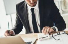 Счетная палата Ульяновской области установила факты переплаты «ковидных» надбавок