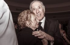 Секрет победы над старением можно обнаружить в кале