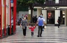 Новое исследование о коронавирусе снимает подозрения с Китая