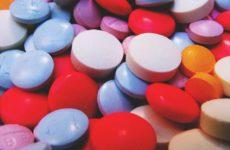 Комбинированная терапия снижает риск инсульта на 27%