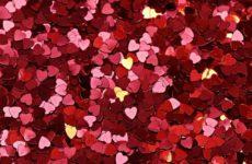 Ученые выявили новые особенности генетического заболевания сердца