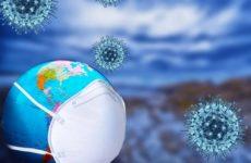Новые подход к лечению гриппа может помочь в борьбе с COVID-19