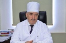 Бывшему главному врачу махачкалинской ГКБ № 1 не удалось избежать колонии