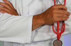 Люди старше 45 лет столкнулись с высокими рисками ЗППП
