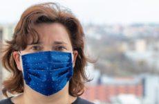 Более 19 тысяч жителей Новосибирской области заразились коронавирусом