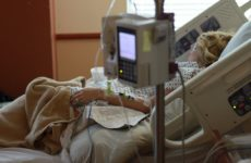 В Новосибирской области от коронавируса умерли еще четверо