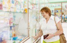 Ситуация с лекарствами в аптеках улучшается