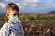 В двух российских регионах почти выработался коллективный иммунитет