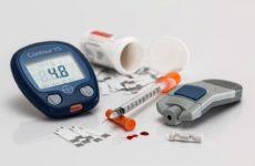 В Новосибирской области нет дефицита средств самоконтроля для детей-диабетиков