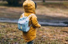 Спонтанное высвобождение нейромедиаторов чревато когнитивными нарушениями у детей