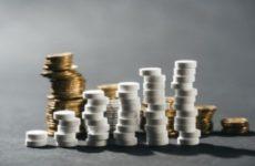 Нацпроект «Здравоохранение» опустился на третье место по исполнению расходов