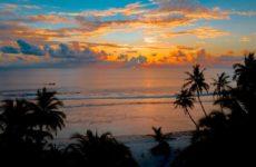 Вануату зарегистрировал первый случай COVID-19