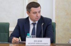 Совет Федерации одобрил законопроект об отраслевой системе оплаты труда