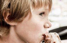 Ученые определили факторы, предсказывающие ожирение и кардиометаболический риск у детей