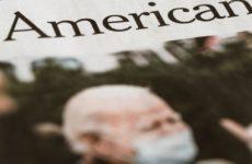 Джо Байдену придётся продолжить тяжелую борьбу с пандемией