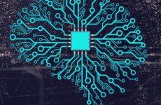 Ученые создали беспроводной чип, считывающий нейронные сигналы