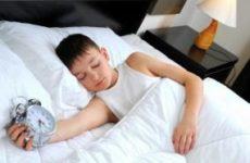 Чем меньше сна, тем больше в голове плохих мыслей: исследование