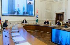 В Новосибирской области модернизируют первичное звено в здравоохранении