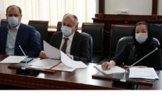 Дагестанские медики обсудили развитие рентгенхирургии
