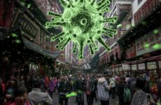 Подсчитана реальная смертность от коронавируса