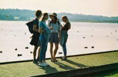 Острый миелоидный лейкоз провоцирует долгосрочные осложнения у молодежи