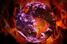 Изменения климата скажутся на инфекционных заболеваниях