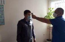 «Земских докторов» ждут в Ставропольском крае