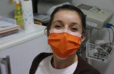 Врач дала советы по восстановлению после коронавируса