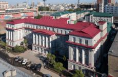 В Новосибирском институте травматологии и ортопедии будут лечить больных ковидом