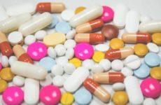Избыток витамина D приводит к образованию камней в почках