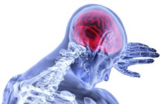 Перенёсших коронавирус мучают частые головные боли