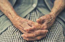 Оксиданты могут замедлить старение клеток