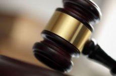 Участник картеля не смог добиться отмены штрафа в 2,6 млн рублей