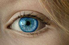 Глаза могут быть «неуязвимы» для коронавируса