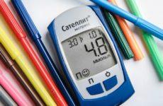 Комбинированное лечение диабета показало свою эффективность