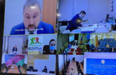 Дагестанские специалисты обсудили независимую оценку качества медучреждений региона