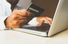 Пропуск платежей по кредитным картам — признак слабоумия