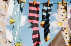 Умный текстиль поможет предотвращать травмы