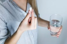 Определено снижающее риск смерти у женщин с COVID-19 лекарство