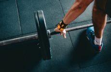 Тренировки перед операцией помогают пожилым восстанавливаться быстрее