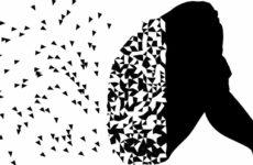 Предсказать деменцию в будущем можно по апатии