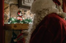 Будет ли Дед Мороз разносить по квартирам COVID-19